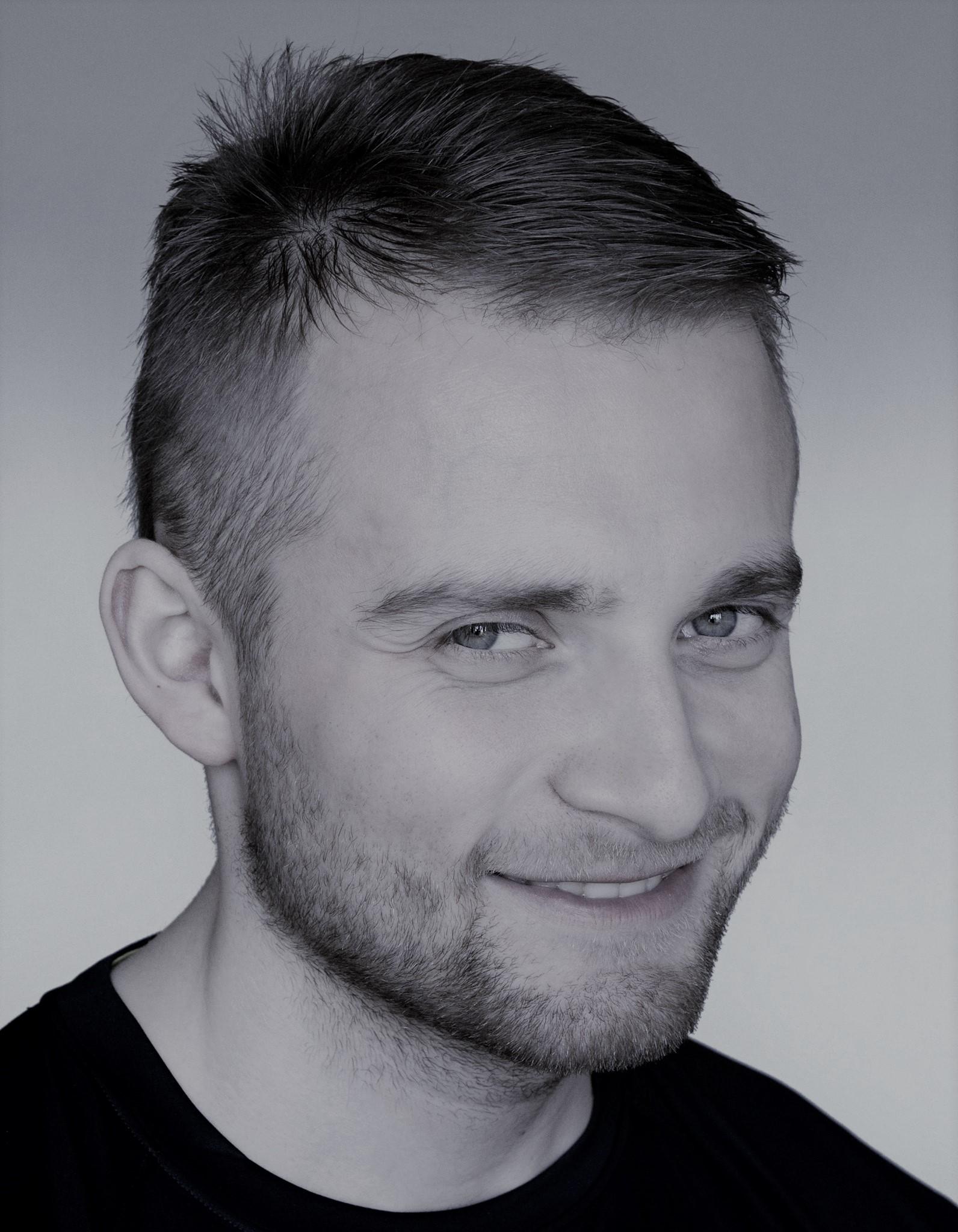 Wojciech Korbela